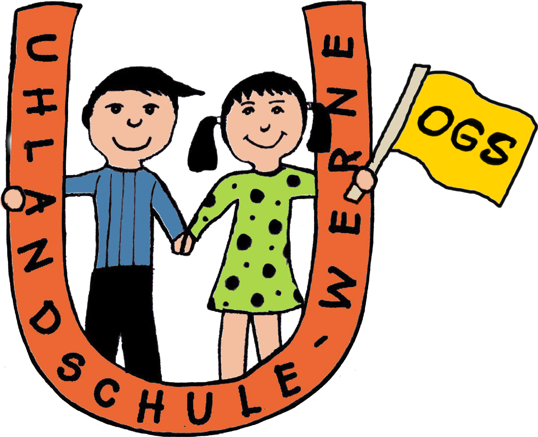 OGS Uhlandschule Werne e.V.